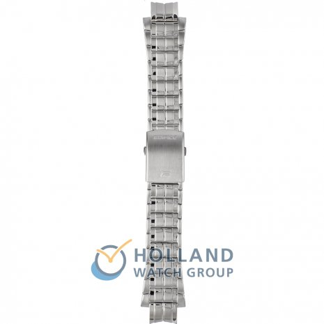 Casio Edifice 10505188 Strap