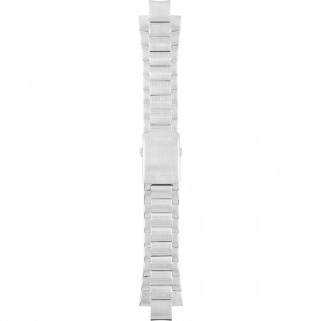 Casio Edifice 10505235 Strap