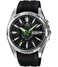 Casio Edifice EFR-102-1A3V