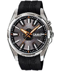 Casio Edifice EFR-102-1A5V