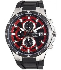 Casio Edifice EFR-519-1A4V