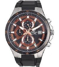 Casio Edifice EFR-519-1A5V