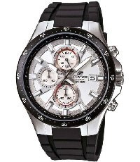 Casio Edifice EFR-519-7AV