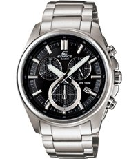 Casio Edifice EFR-525D-1A1V