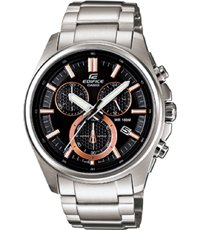 Casio Edifice EFR-525D-1A5V