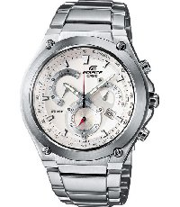 Casio Edifice EFR-525D-7AV