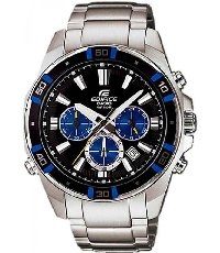 Casio Edifice EFR-534ZD-1A2V
