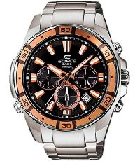 Casio Edifice EFR-534ZD-1A9V