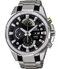 Casio Edifice EFR-540D-1AV