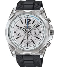 Casio Edifice EFR-545SB-7BV