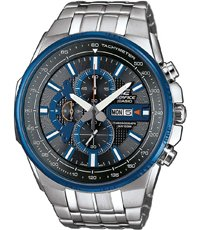 Casio Edifice EFR-549ZD-1A2V