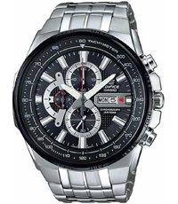 Casio Edifice EFR-549ZD-1A8V