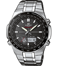 Casio Edifice EFA-134SB-1A1V