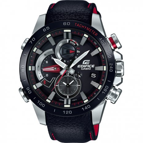 Casio Edifice Bluetooth Connected watch