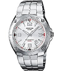 Casio Edifice EF-126D-7AV