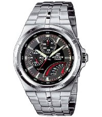 Casio Edifice EF-325D-1AV