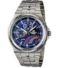 Casio Edifice EF-325D-2AV