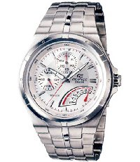 Casio Edifice EF-325D-7AV