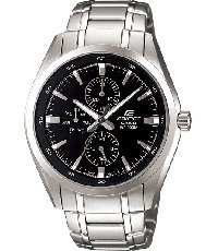 Casio Edifice EF-338D-1AV