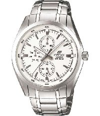 Casio Edifice EF-338D-7AV