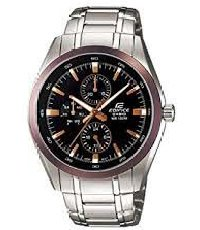 Casio Edifice EF-338DB-1AV