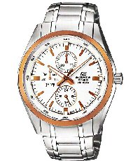 Casio Edifice EF-338DB-7AV