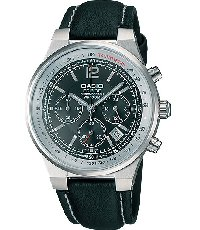 Casio Edifice EF-500L-1AV