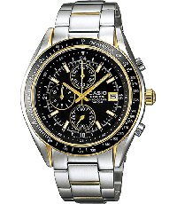 Casio Edifice EF-503SG-1AV