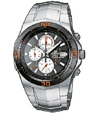 Casio Edifice EF-514D-1AV