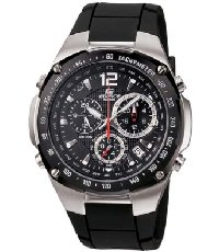 Casio Edifice EF-529-1AV
