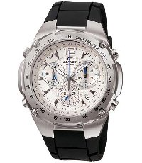 Casio Edifice EF-529-7AV