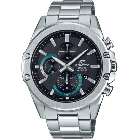 casio-edifice-classic-efr-s567d-1avuef-1