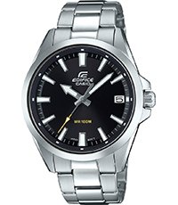 Casio Edifice EFV-100D-1AVUEF