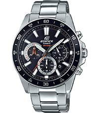 EFV-570D-1AVUEF Edifice Classic 43.8mm
