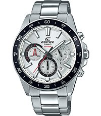 EFV-570D-7AVUEF Edifice Classic 43.8mm