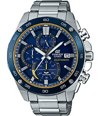 EFS-S500DB-2AVUEF Edifice Premium 49mm