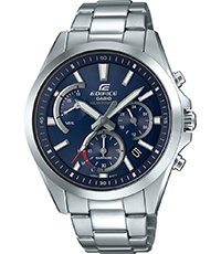 EFS-S530D-2AVUEF Edifice Premium 44.2mm