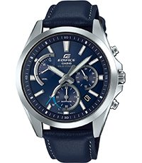 EFS-S530L-2AVUEF Edifice Premium 44.2mm