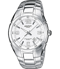 Casio Edifice EF-125D-7AV