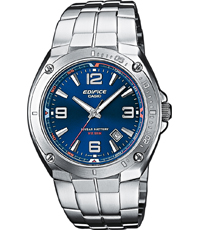 Casio Edifice EF-126D-2AV