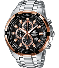 Casio Edifice EF-539D-1A5V