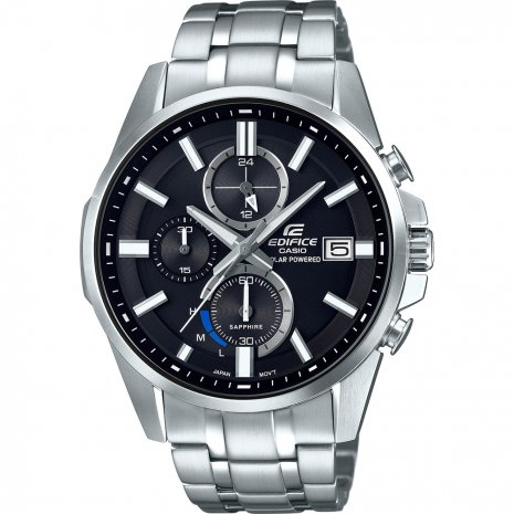 Casio Edifice EFB-560 watch