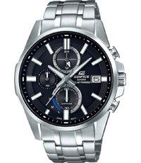 ed781e87994 Casio Edifice EQB-900TR-2AER Premium watch - Bluetooth