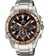 Casio Edifice EFR-534D-1A9V