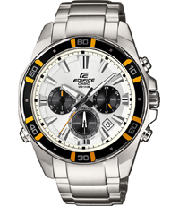 Casio Edifice EFR-534D-7AV