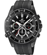 Casio Edifice EFR-534PB-1AV