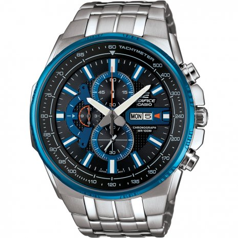 Casio Edifice EFR-549D-1A2VUEF watch