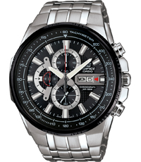 Casio Edifice EFR-549D-1A8V