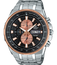 Casio Edifice EFR-549D-1B9V