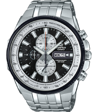 Casio Edifice EFR-549D-1BV
